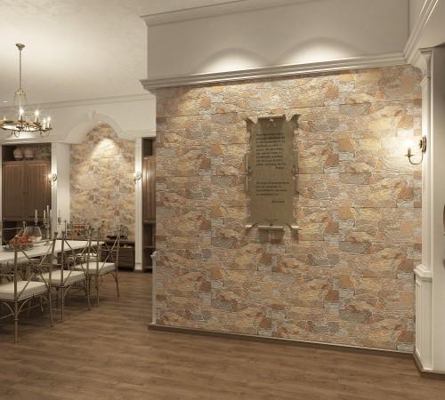 ceramic.md stone cotto1