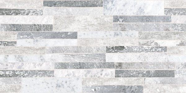 ceramic.md verona grey