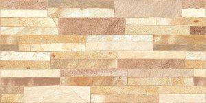 ceramic.md verona sand