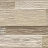 Wallart Sand