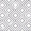 ceramic.md wau blanco