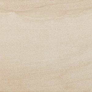 ceramic.md 45x45 santorini crema