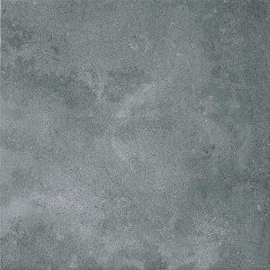 ceramic.md 60.8x60.8 kiel marengo