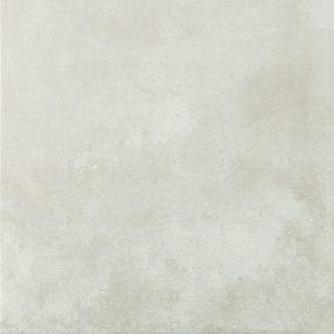 ceramic.md 60.8x60.8 kiel perla