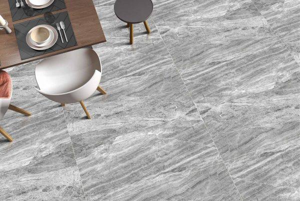 ceramic.md emperador grey