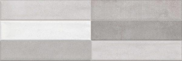 ceramic.md normandie breton brick gris