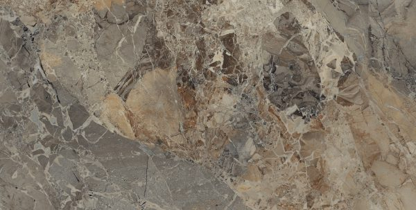 Persian Granite