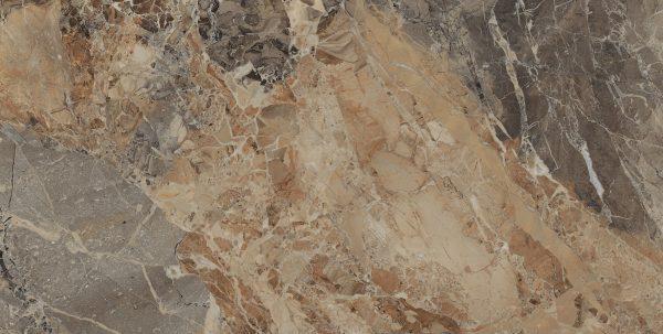 ceramic.md persian granite 1 1