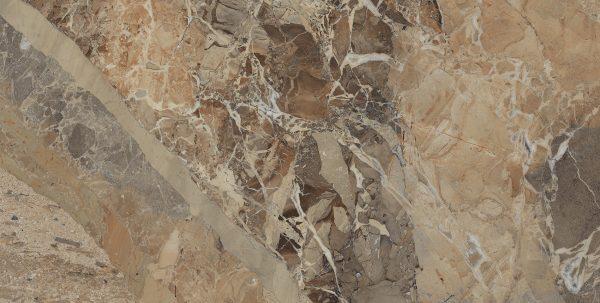 ceramic.md persian granite 1 2