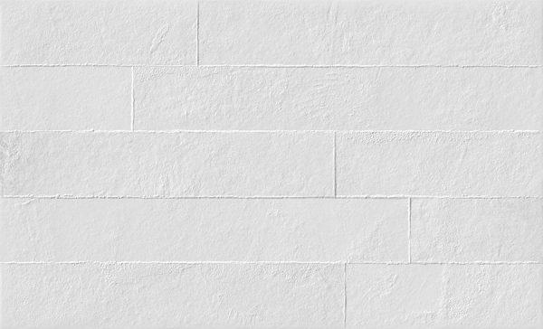 adine blanco