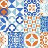 ceramic.md 30x60 arti decor vera blue