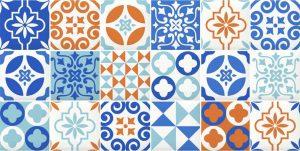 ceramic.md 30x60 feel decor cairns blue