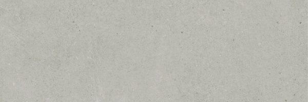 Gant Grey