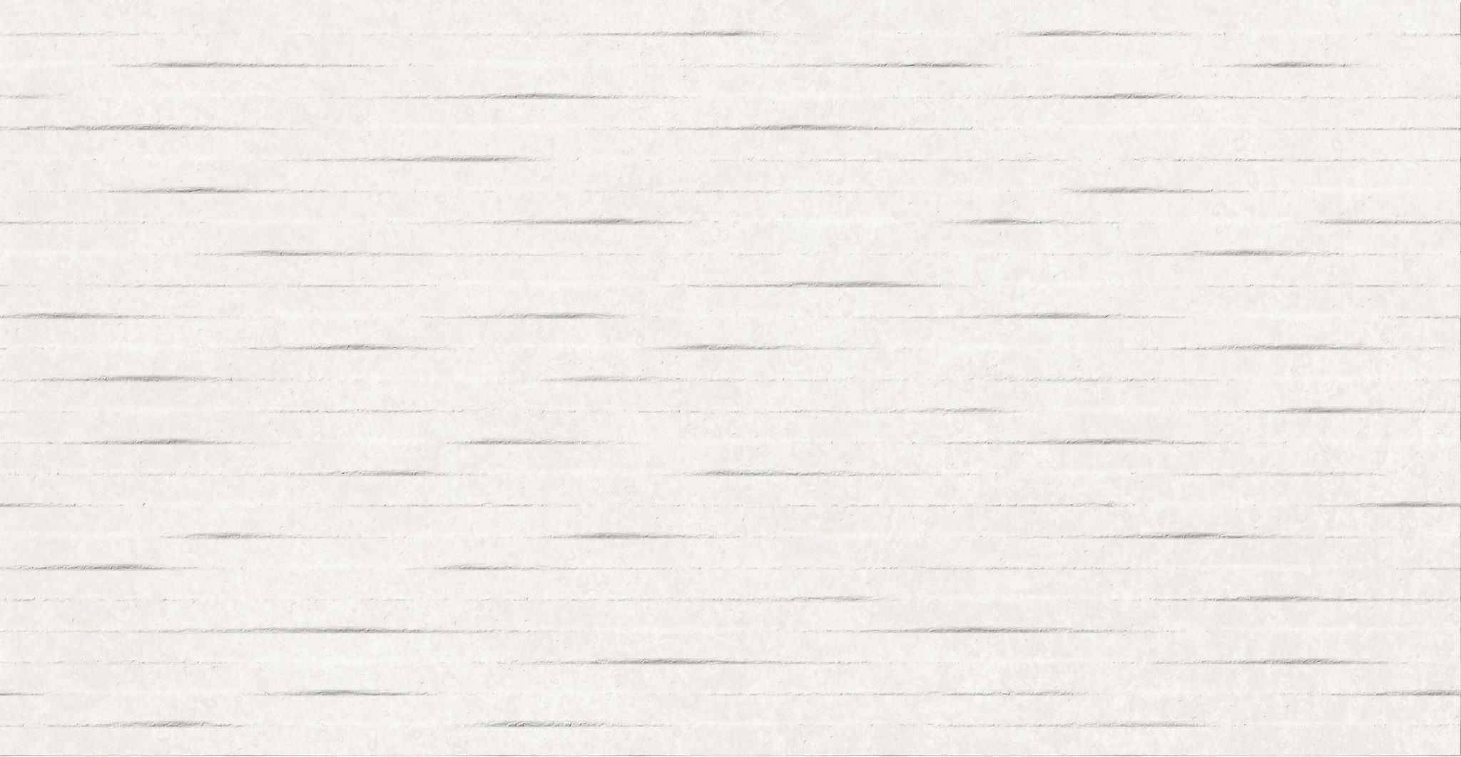 ceramic.md 31x60 cover label marfil