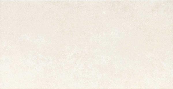 ceramic.md 31x60 gard marfil