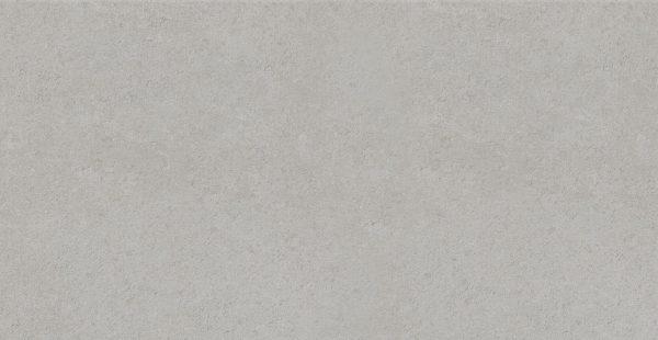 ceramic.md 31x60 move gris