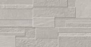 ceramic.md 31x60 move shake gris