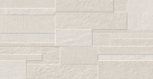 ceramic.md 31x60 move shake marfil
