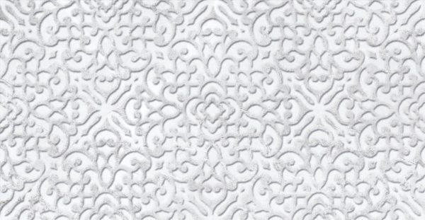 ceramic.md 31x60 sonata adagio iris