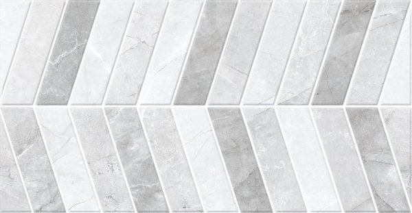 ceramic.md 31x60 sonata alegro iris