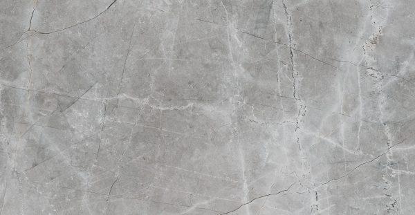 ceramic.md 31x60 sonata gris