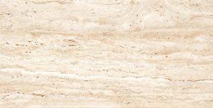 ceramic.md 31x60 tivoli crema brillo