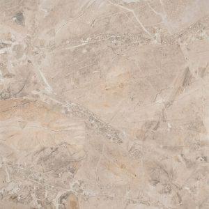 ceramic.md 42x42 calston beige