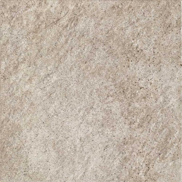 ceramic.md 42x42 eterno beige