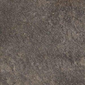 ceramic.md 42x42 eterno graphite