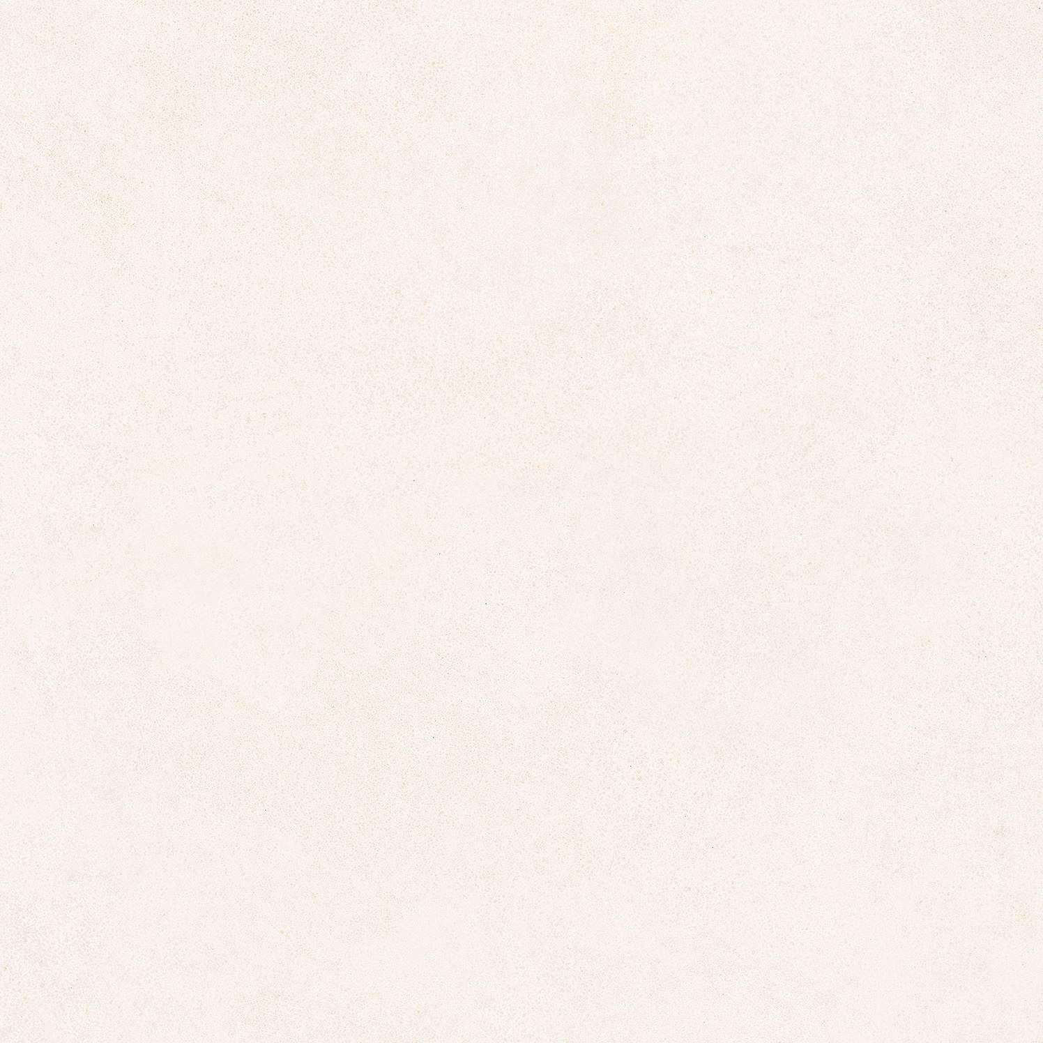 ceramic.md 43x43 ethos marfil