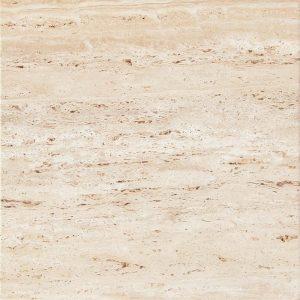 ceramic.md 43x43 tivoli crema brillo