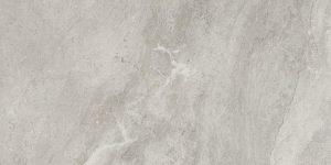 ceramic.md 45x90 cave perla