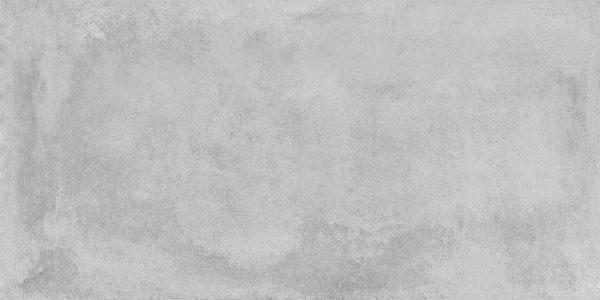 ceramic.md 45x90 essen ash 1 2