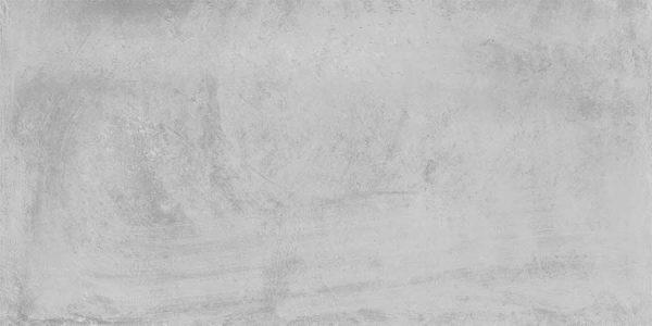 ceramic.md 45x90 essen ash