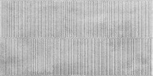 ceramic.md 45x90 essen ash rlv