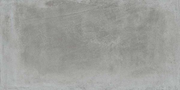 ceramic.md 45x90 essen gris