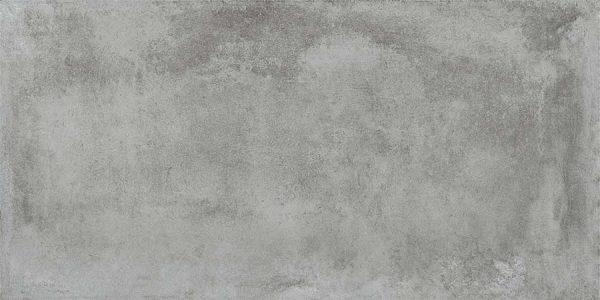 ceramic.md 45x90 essen gris 1 2