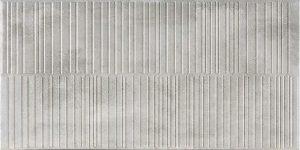 ceramic.md 45x90 essen gris rlv