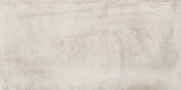 ceramic.md 45x90 essen sand 1 2