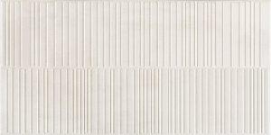 ceramic.md 45x90 essen sand rlv