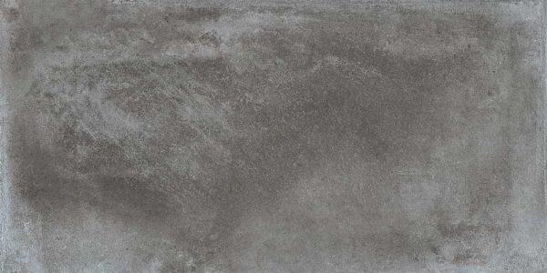 ceramic.md 45x90 essen zircon