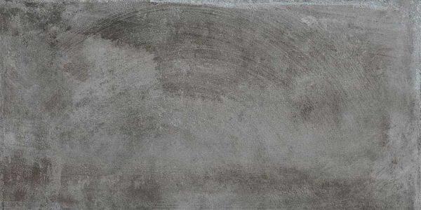 ceramic.md 45x90 essen zircon 1 1