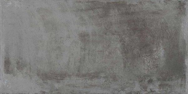 ceramic.md 45x90 essen zircon 1 2