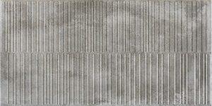 ceramic.md 45x90 essen zircon rlv