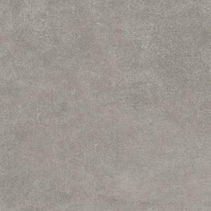 ceramic.md 605x605 dom antracite