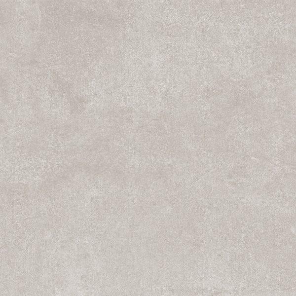 ceramic.md 605x605 dom grey