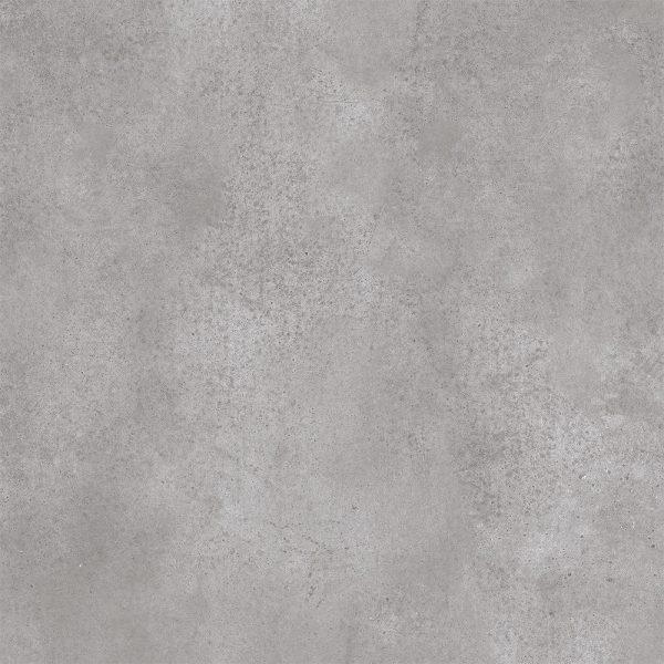 ceramic.md 605x605 kalos grafito