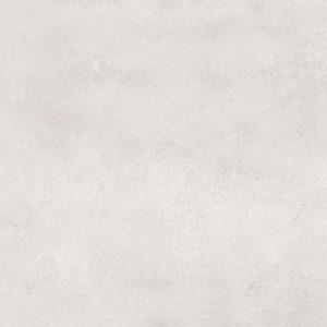 ceramic.md 605x605 kalos grey