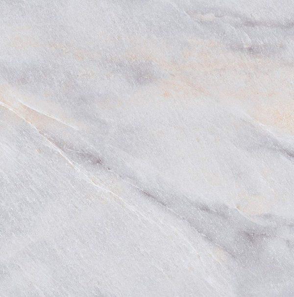 ceramic.md 608x608 bahia white 1 2