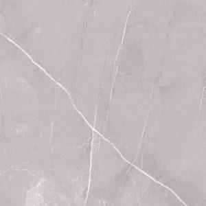 ceramic.md 608x608 bali gris